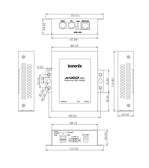 JetCon 2502-low.pdf