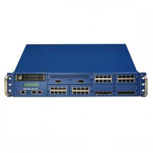 Nexcom NSA 7145