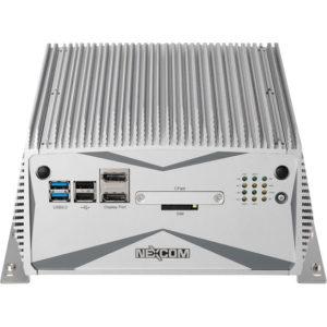 کامپیوتر صنعتی NISE-3640
